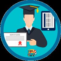 certified spanish native tutor teacher online speking improve communication skills lessons classes course