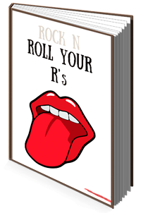 rock and roll your r's ebook guide to trill exercises tips that work actually works, info useful interesting different sucessfull