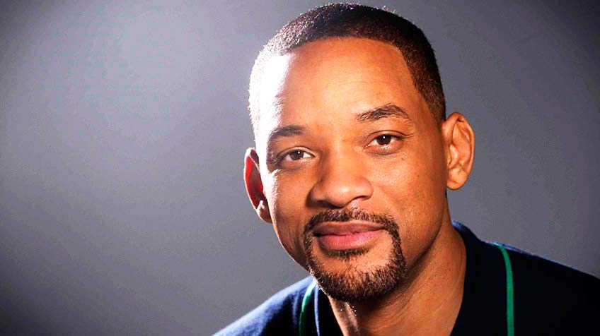 spanish pronunciation assessment analysis will smith pronounce intonation pitch sound connected speech linking words like a native audio la pelicula es basada en el futuro tiene acción efectos especiales un padre y un hijo el hormiguero london londres after earth